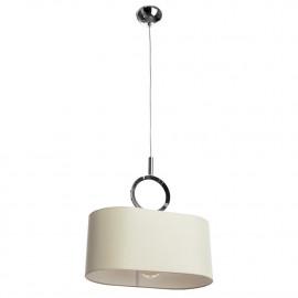 Подвесной светильник Divinare Contralto 4069/02 SP-1