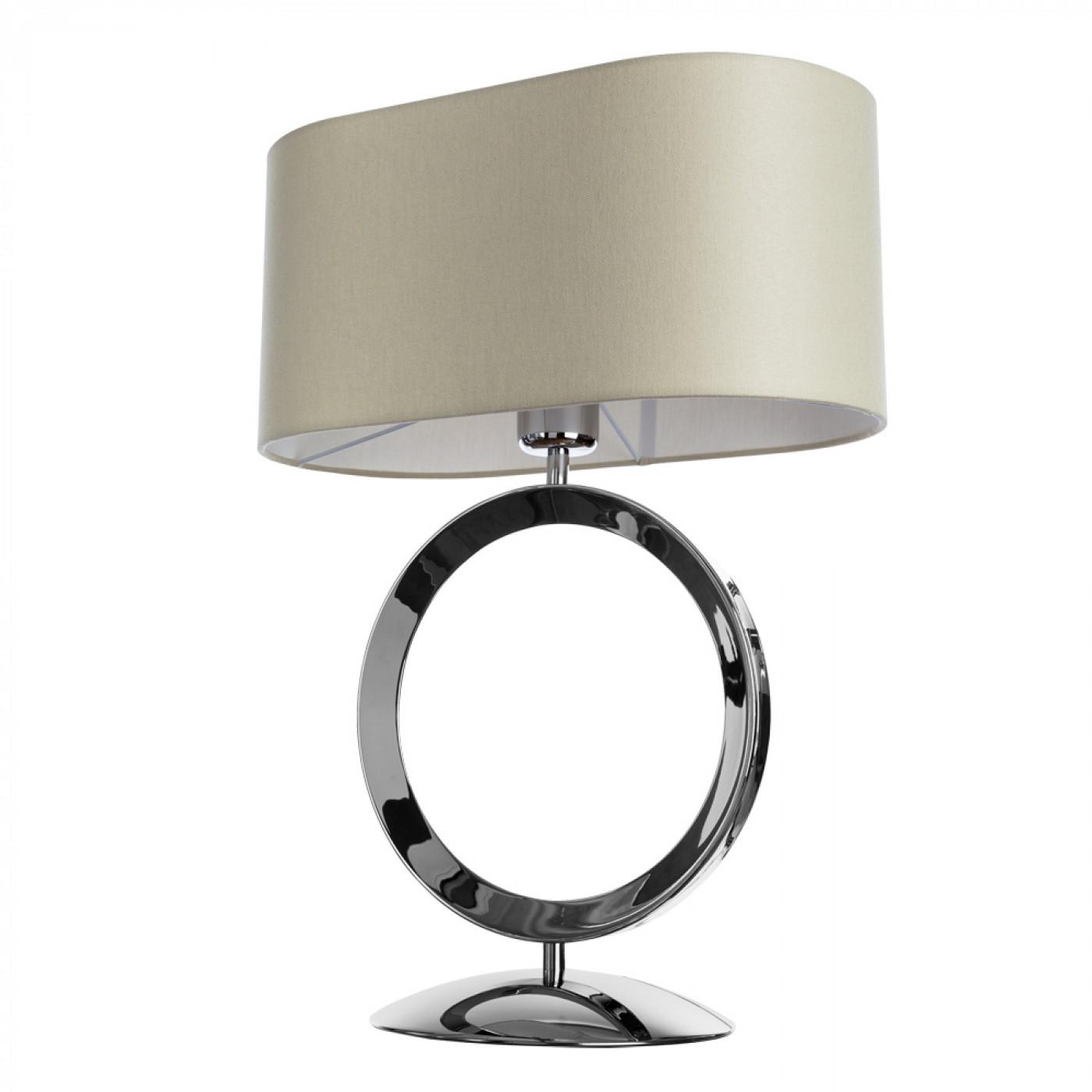 Настольная лампа Divinare Contralto 4069/02 TL-1